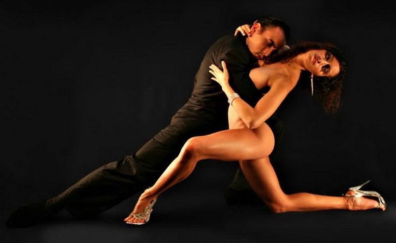 трах эротических танец посмотреть онлайн